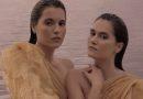 Lily & Madeleine - Canterbury Girls - Analog Love