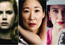 globos de ouro previsoes categorias tv amy adams sandra oh