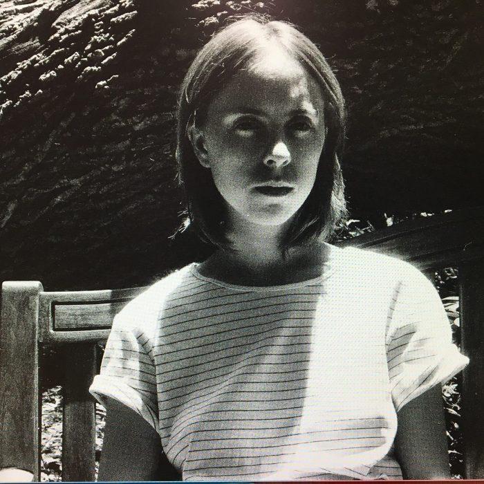 Meg Duffy - Hand Habits - Playlist de Janeiro 2019