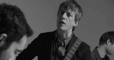 Steve Gunn - Vagabond - The Unseen In Between