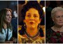 A Caminho dos Óscares 2019: As favoritas ao prémio de Melhor Atriz