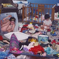 Remindo Me Tomorrow - Sharon Van Etten