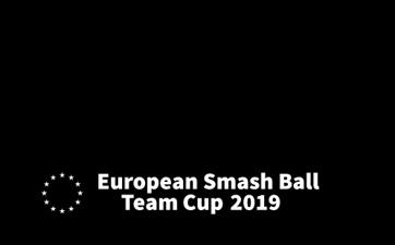 Super Smash Bros Ultimate Torneio Europeu