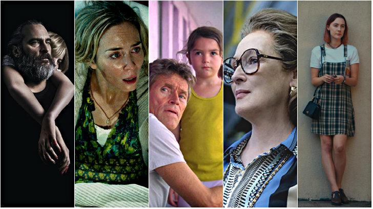 top mhd melhores filmes cinema de 2018