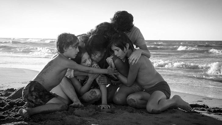 roma top mhd melhores filmes cinema de 2018