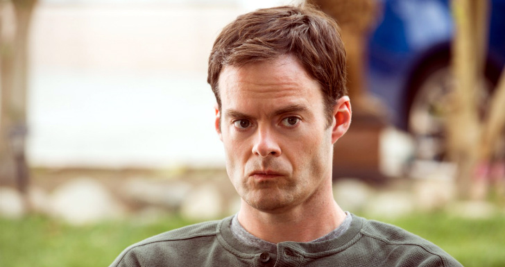 Bill-Hader-Barry-HBO