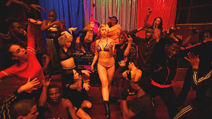 climax critica cinema bold gaspar noe