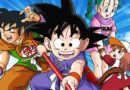 Dragon Ball Maratona