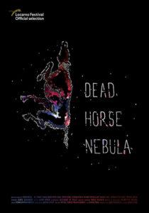 dead horse nebula critica rotterdam festival scope