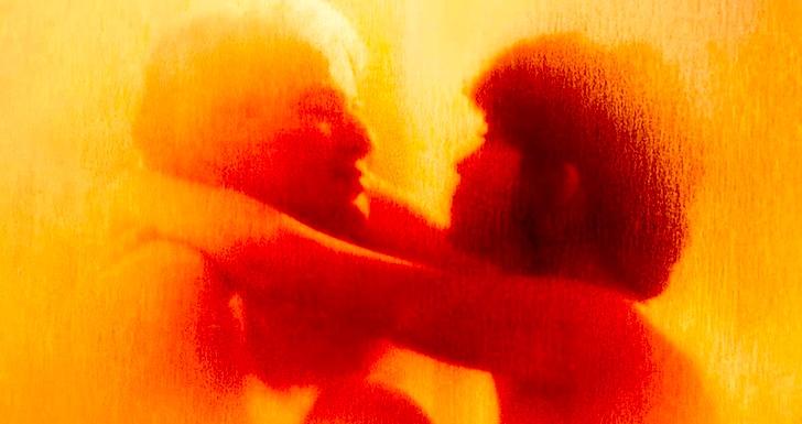 Cinemateca Portuguesa fevereiro