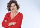 20 anos de Canal História | Entrevista exclusiva a Carolina Godayol