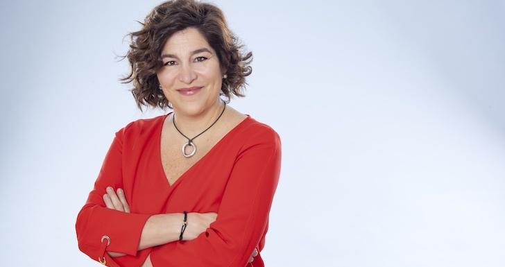 Carolina Godayol