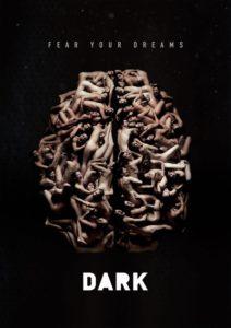 DARK Brain