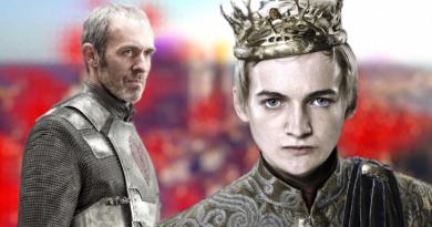 game of thrones stannis joffrey