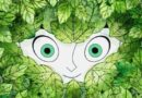 The Secret of Kells critica MONSTRA