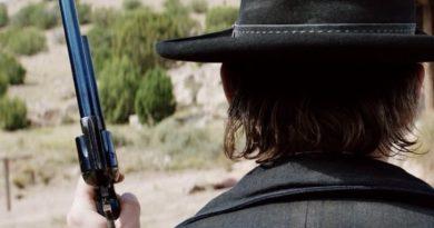 Billy The Kid: A Lenda