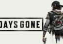 days gone blend studios