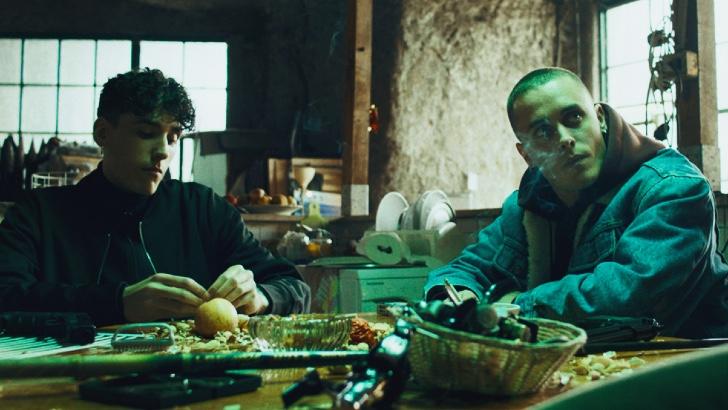 festa do cinema italiano la terra dell'abbastanza critica