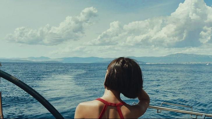 likemeback critica festa do cinema italiano