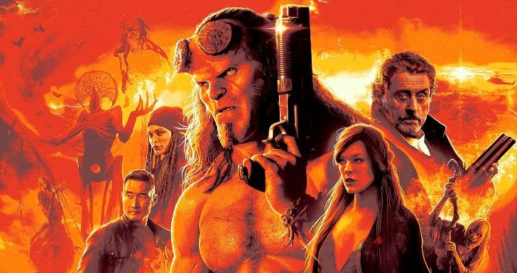 Hellboyx