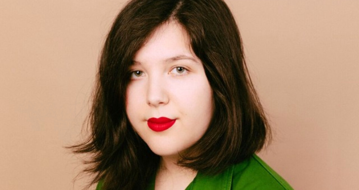 Lucy Dacus novo single