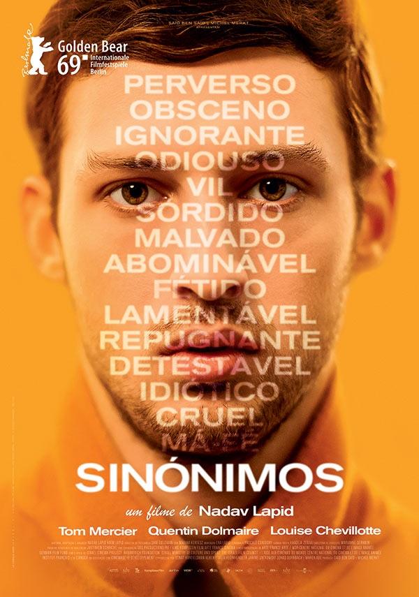 Sinónimos