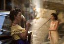 72º Festival de Cannes | 'A Vida Invisível de Eurídice Gusmão'