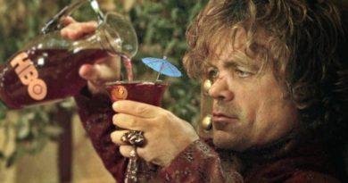 A ressacar de Game of Thrones? A HBO Portugal tem a cura