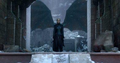 Game of Thrones | A despedida do elenco