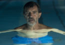 72º Festival de Cannes | 'Dolor y Gloria': Alma de Artista