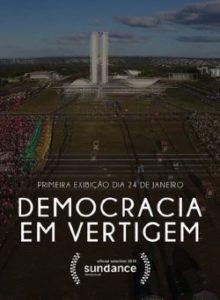 indielisboa democracia em vertigem critica