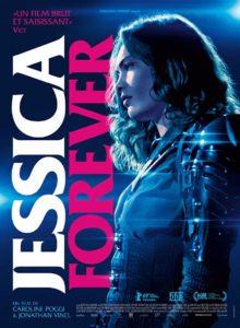 indielisboa jessica forever critica