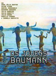 indielisboa os jovens baumann critica