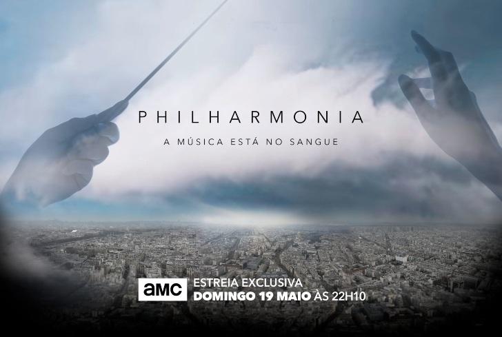 Philharmonia AMC
