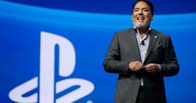 PlayStation cria estúdio para adaptar videojogos ao cinema