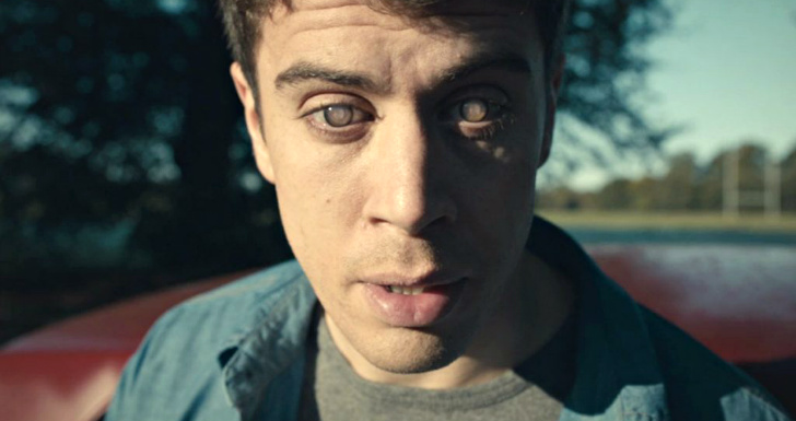 black mirror toby kebbell