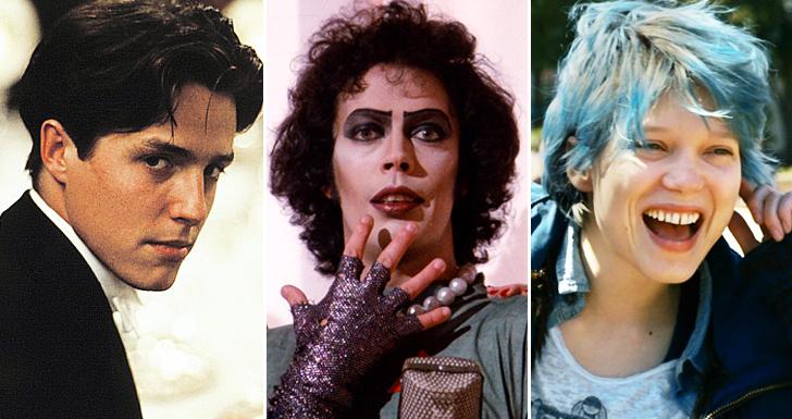 50 filmes LGBTQ+ que marcaram a História do Cinema