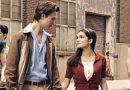 West Side Story revela os novos Sharks e Jets