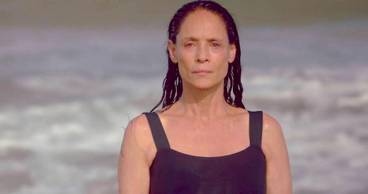 Sónia Braga
