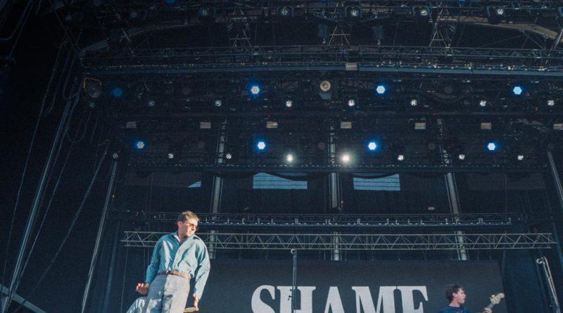SBSR 2019: Shame©Margarida Ribeiro