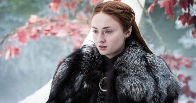 Game of Thrones | Sophie Turner defende final da série