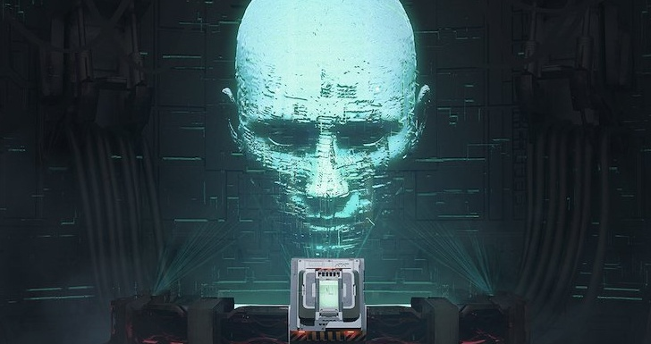 ghostrunner gamescon