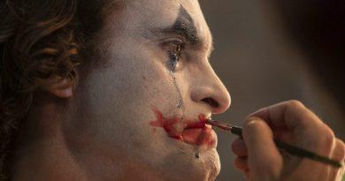 Joker | 2019 Warner Bros.