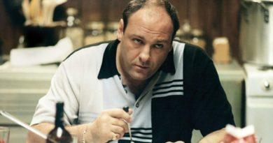 Os Sopranos | Michael Gandolfini afirma nunca ter visto a série