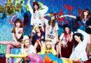 K-Pop | As músicas mais icónicas que deves conhecer