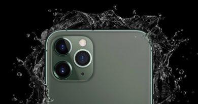 Apple | As novidades reveladas no seu Special Event