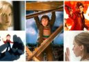 Os Grandes Filmes que foram Desastres de Bilheteira