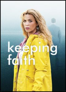 Keeping Faith AMC