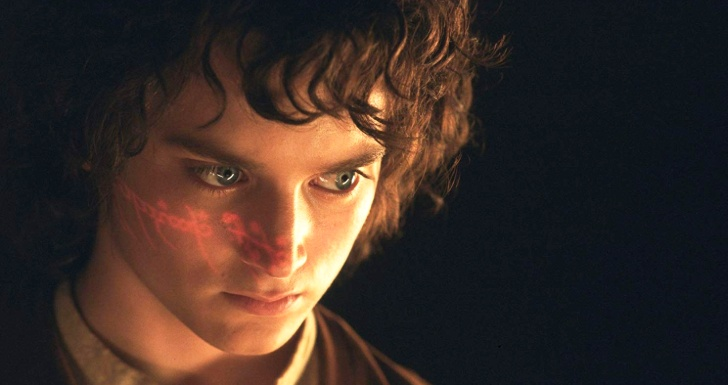 elijah wood lord of the rings