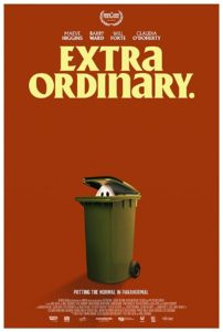 extra prdinary critica motelx